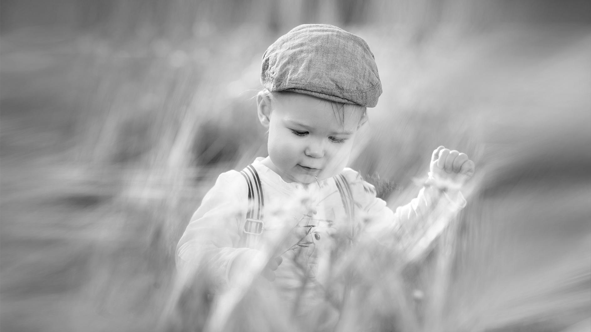 Lapsikuvaus Miljöössä - Studio Liikkuva -Valokuvaaja Turusta