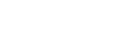 Studio LiikKuva logo