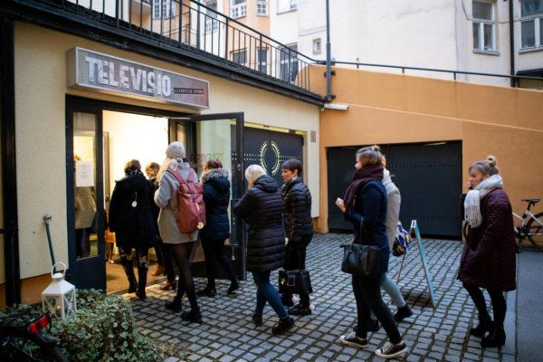 Tapahtumakuvaus, Yrityskuvaus - Valokuvaaja Turku - Studio Liikkuva