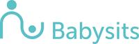 Babysits - Autamme sinua löytämään hyvän lapsenvahdin lähettyviltäsi