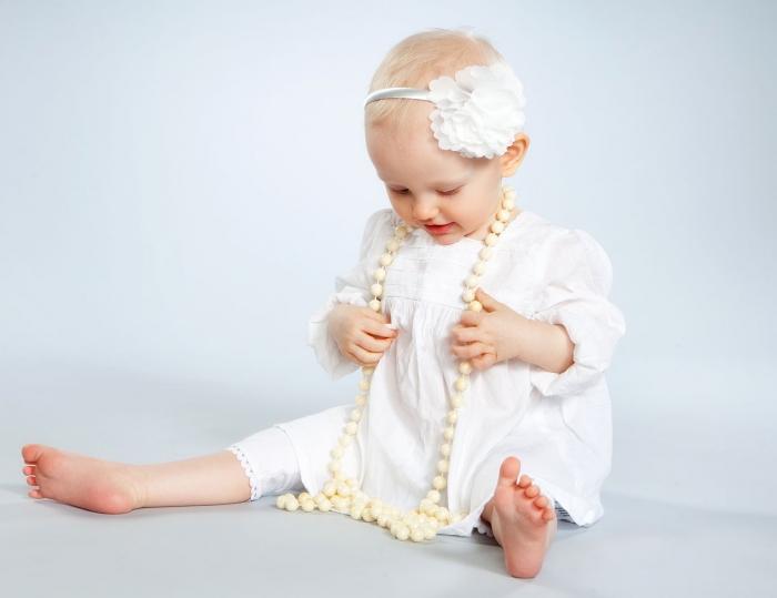 Lapsikuvat Vauvakuvaus TurussaStudio Liikkuva
